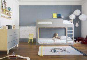 habitación-infantil-compartida