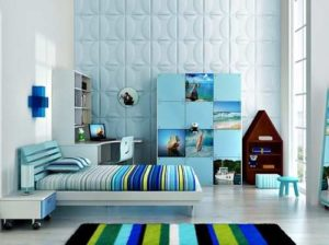 paredes-3d-board-panel-deco-andy-50-x-50-cm-vb-005-D_NQ_NP_367115-MCO25156395490_112016-O
