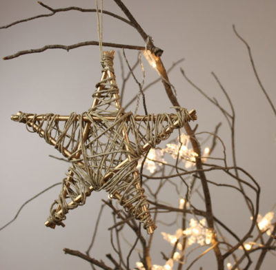 Estrella-para-el-arbol-de-Navidad