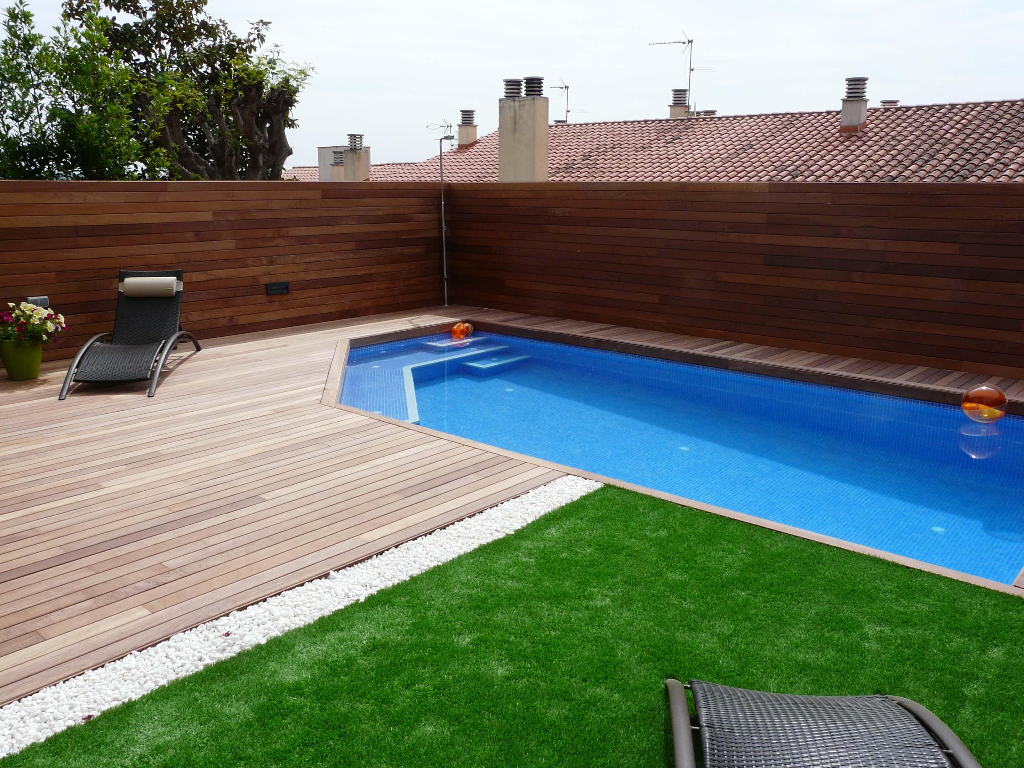 piscina-obra-after-1