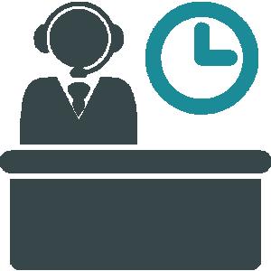 Horario-atención-telefónica-Atlasvia-Informática-Tenerife
